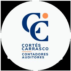logo-C&C